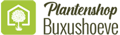 Buxushoeve - Uw online shop voor de buxus, taxus en en andere planten
